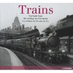【预订】Trains: The Early Years