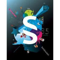 【预订】Smidswater: Strategy, Concept, Design