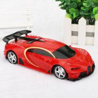 遥控汽车充电无线高速遥控车电动儿童玩具车赛车漂移小汽车模男孩