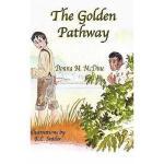 【预订】The Golden Pathway
