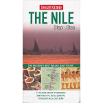 Insight Step by Step The Nile(ISBN=9789812823076) 英文原版