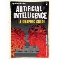 【预订】Introducing Artificial Intelligence