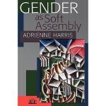 【预订】Gender as Soft Assembly