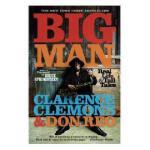 【预订】Big Man: Real Life & Tall Tales Y9780446546256