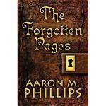 【预订】The Forgotten Pages