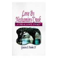 【预订】Love by Neshaminy Creek