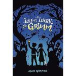 【预订】A Tale Dark & Grimm Y9780525423348