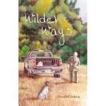 【预订】Wilder Ways