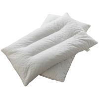 酒店床上用品 荞麦 枕头 全荞麦枕 单人双人枕芯