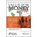 【预订】Value for Money How to Show the Value for Money for All