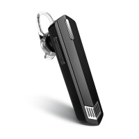 长待机蓝牙耳机无线运动跑步苹果挂耳耳塞入耳式开车单耳vivo华为oppo头戴通用可接听电话