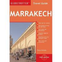 【预订】Marrakech Travel Pack