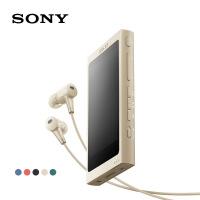 Sony/索尼 NW-A45HN Hifi 无损MP3音乐播放器降噪APE