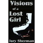 【预订】Visions of a Lost Girl