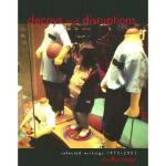 【预订】Decoys and Disruptions: Selected Writings