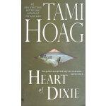 HEART OF DIXIE(ISBN=9780553591446) 英文原版