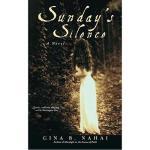 【预订】Sunday's Silence