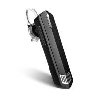 蓝牙耳机长待机单耳无线运动跑步防水挂耳耳塞入耳式开车苹果vivo华为oppo手机通用头戴可接听电话