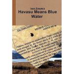 【预订】Havasu Means Blue Water