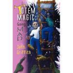 【预订】Totem Magic: Going Mad