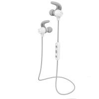 Edifier/漫步者 W280BT蓝牙耳机运动无线跑步入耳挂耳式耳塞通用男女耳麦重低音苹果手机接听电话X