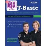 【中商海外直订】EMT Basic Exam Study Guide: Test Prep and Practice
