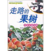 【正版】走路的果树-果树盆栽实践9787303103683北京师范大学出版社