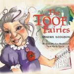 【预订】The Toof Fairies