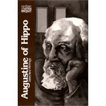 Augustine of Hippo, Selected Writings (Classics of Western