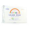 Lily Bell丽丽贝尔三层优质棉卸妆工具化妆棉222片 0388