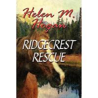 【预订】Ridgecrest Rescue