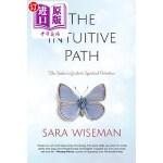【中商海外直订】The Intuitive Path: The Seeker's Guide to Spiritual
