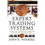 【预订】Expert Trading Systems: Modeling Financial