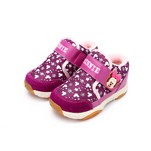 【99元任选3双】百丽Belle童鞋幼童鞋子特卖童鞋宝宝学步鞋(0-4岁可选)CE5747