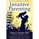 [C133] Intuitive Parenting 直观育儿