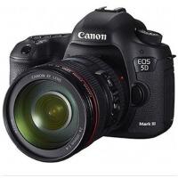 Canon/佳能5D3 单反相机 5D MarkIII 24-105套机 全幅单反 佳能5DIII