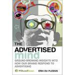【预订】The Advertised Mind: Groundbreaking Insights Into