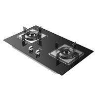 美的 燃气灶 煤气灶 嵌入式/灶台式一级能效 家用灶具 炉具 JZT-Q62 液化气/天然气