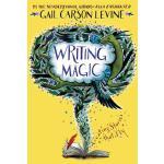 【预订】Writing Magic Creating Stories that Fly