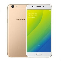 礼品卡 OPPO A59S全网通正面指纹识别拍照手机 (4G RAM+32G ROM)