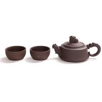 功夫茶具套装陶瓷器家用办公室便携泡茶简约旅行茶艺喝茶配件创意
