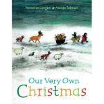 【预订】Our Very Own Christmas