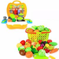 20190712203520137玩具两岁到三岁小孩玩具男童 儿童玩具 1-2-3-6周岁宝宝玩具男孩幼儿4-5女孩积