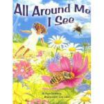 【预订】All Around Me, I See