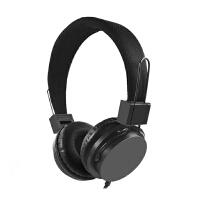 魅非有线头戴式耳机LGE239