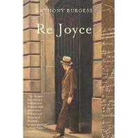 【预订】Re Joyce