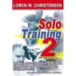 【预订】Solo Training 2: The Martial Artist's Guide to