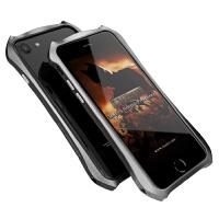 iphone6s手机壳金属边框苹果6 plus男款7P