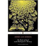【预订】The Book of Sand and Shakespeare's Memory