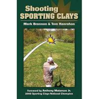 【预订】Shooting Sporting Clays